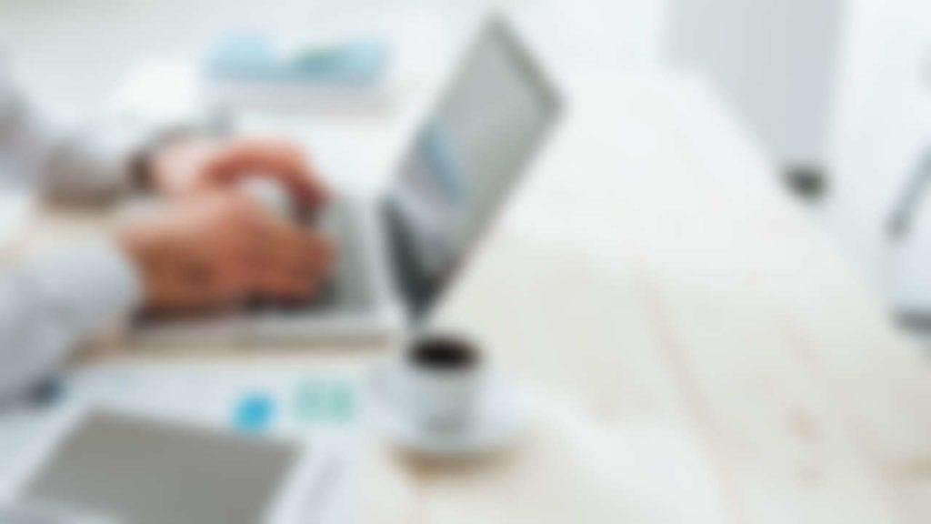 Professional Wordpress Business Template