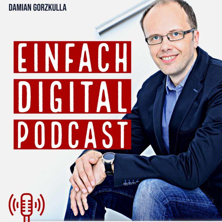 Einfach.Digital.Podcast